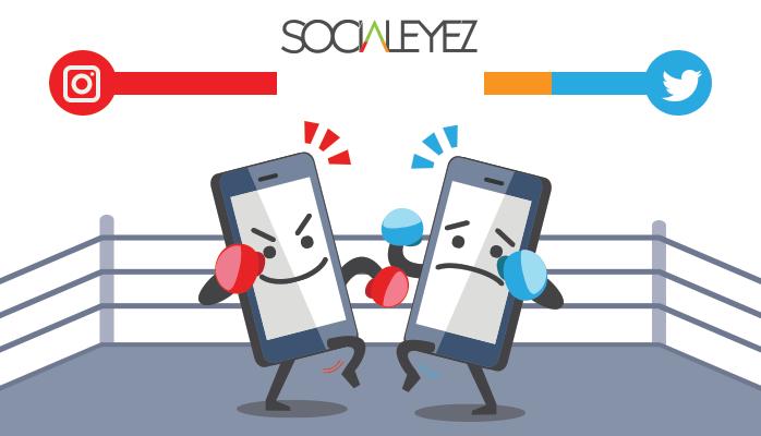 socialeyez-twitter-vs-insta-post